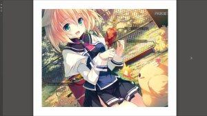Kobo Desktop Edition 201591 115417