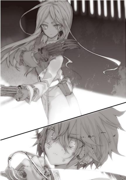 Black_Bullet_V07_16