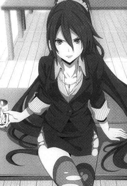 blood_04_079