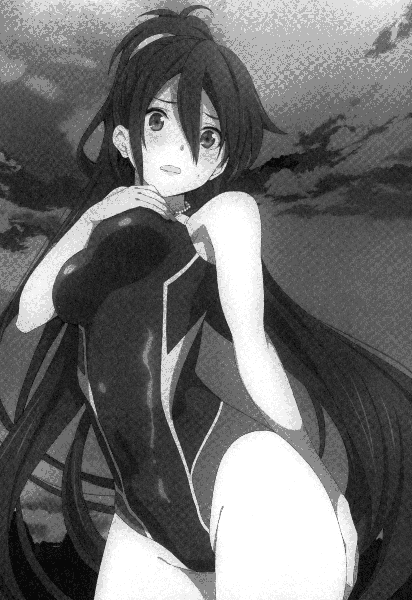 blood_04_093