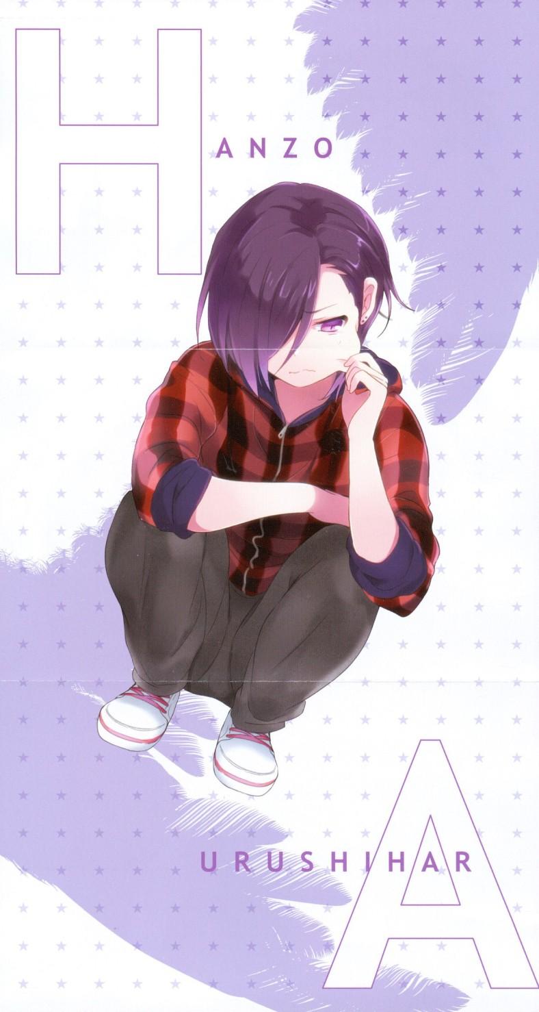 mao_15_003