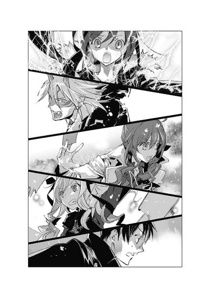 Tokyo_Ravens_Volume_12-307